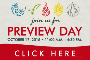 big-a5_previewday_oct15_webgraphic